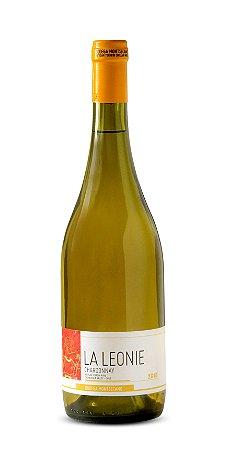 Montsecano La Leonie Chardonnay (750ml)