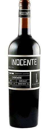 Laurent Inocente Carmenere (750ml)