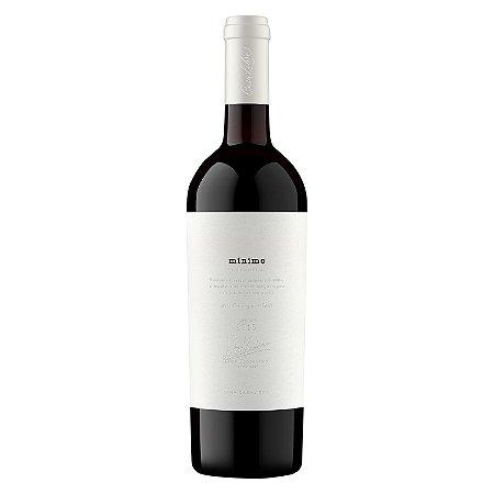 Minimo Vino Conceptual Blend (750ml)