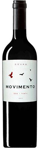 Movimento Douro (750ml)
