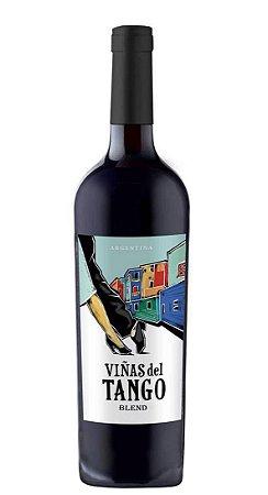 Viñas Del Tango Blend (750ml)