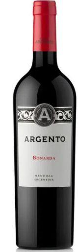 Argento Bonarda (750ml)