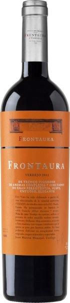 Frontaura Verdejo DO Rueda (750ml)
