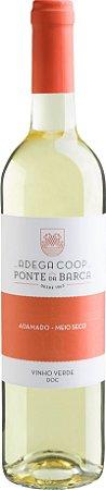 Pardalito Vinho Verde DOC Branco (750ml)