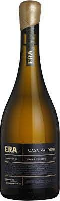 ERA Chardonnay Branco Seco (750ml)