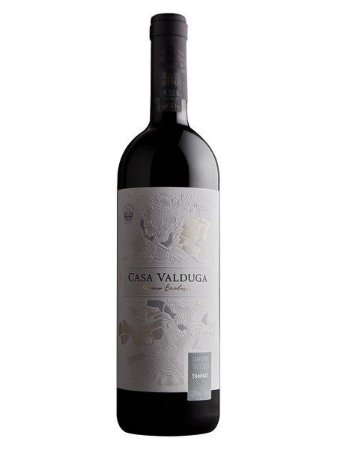 Casa Valduga Terroir Exclusivo Tannat (750ml)