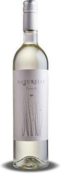 Casa Valduga Naturelle Vinho Branco Frisante (750ml)