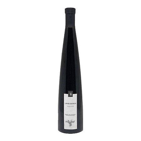 Vinho tinto Lar de Barros Crianza (750ml)