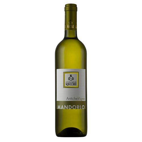 Atiche Vigne Mandorlo Tocai (750ml)