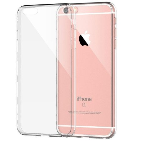 Capa Ultra Slim IPhone 6S Plus