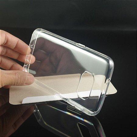 Capa Tpu Samsung Galaxy S7