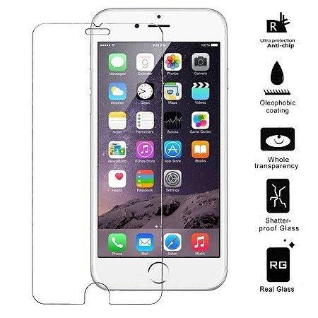 Pelicula de Vidro IPhone 6s Plus