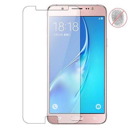 Película de Vidro Samsung Galaxy J7 Metal J710