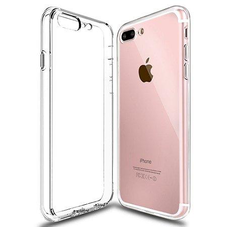 "Capa Ultra Silm IPhone 7 4.7"""
