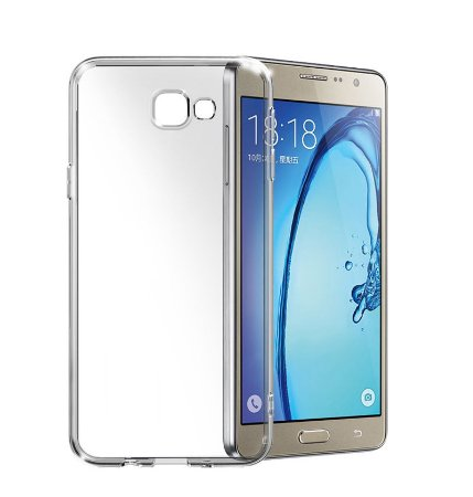 Capa Samsung Galaxy J7 Prime 2