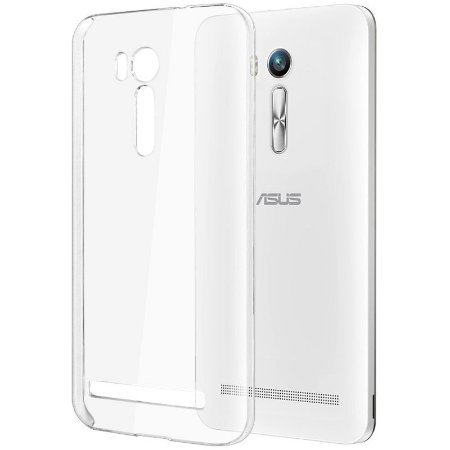 "Capa Asus Zenfone Go Lte 5.0"" Polegadas ZB500"
