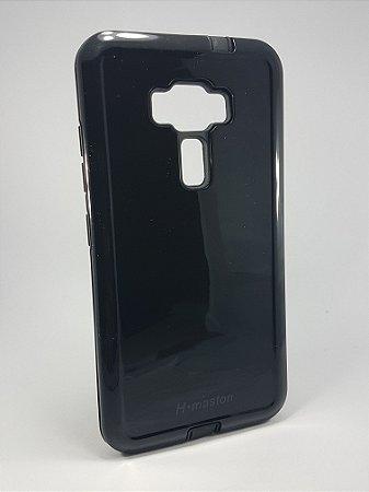 """Capa Anti Impacto Asus Zenfone 3 5.2"""" ZE520"""