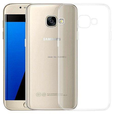 Capa Samsung Galaxy A7 2017 A720