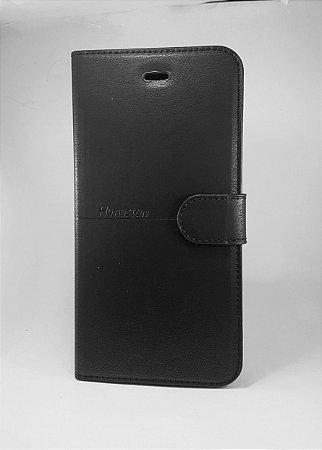 Capa Carteira Novo Samsung Galaxy A7 2017 A720