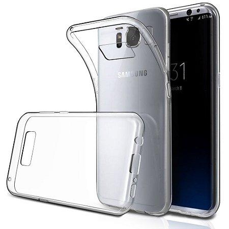 Capa Samsung Galaxy S8 G950