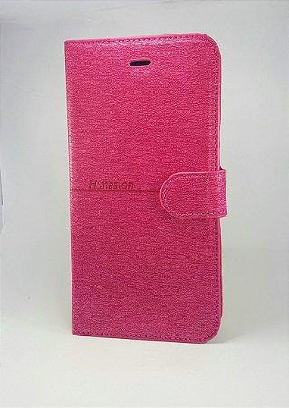 Capa Carteira Samsung Galaxy S8 G950