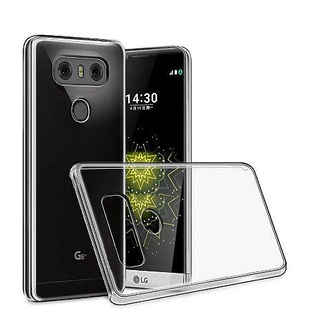 Capa para Smartphone LG G6
