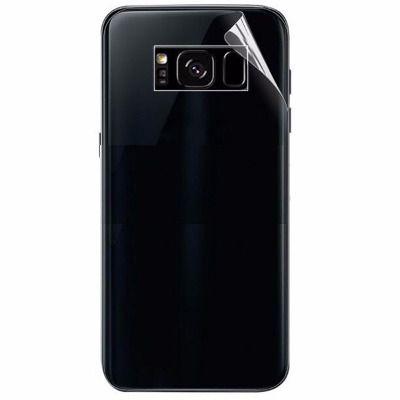 Pelicula Traseira Samsung Galaxy S8