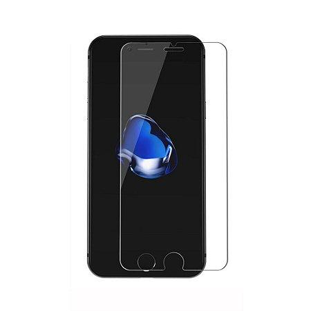 """Pelicula de Vidro IPhone 8 4.7"""""""