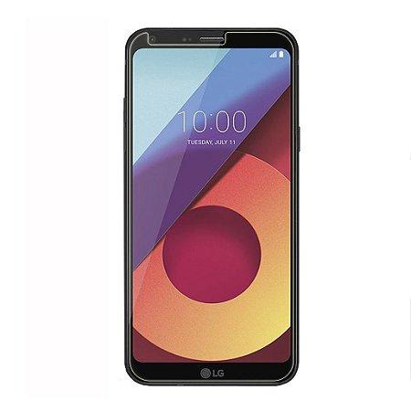 Película de Vidro LG Q6 M700