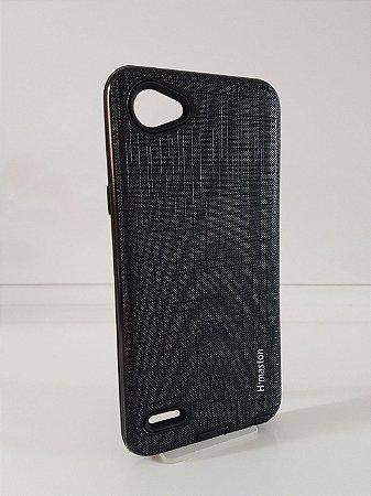 Capa Anti Impacto LG Q6 Q6+ M700