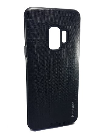 Capa Anti Impacto Samsung Galaxy S9 Plus G965