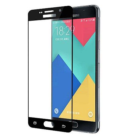 Pelicula de Vidro 3D Samsung Galaxy J7 Prime 2