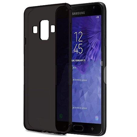 Capa para Samsung Galaxy J7 Duo J720