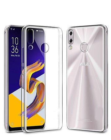 Capa Para Asus Zenfone 5 5Z 2018