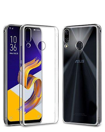Capa Para Asus Zenfone Max Pro M1 2018