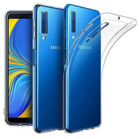 Capa para Samsung Galaxy A7 2018
