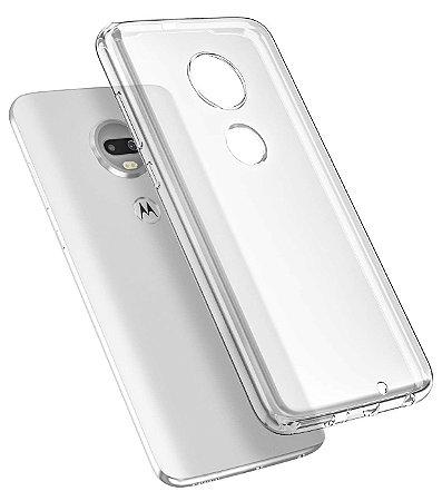 Capa Motorola Moto G7 Plus 2019