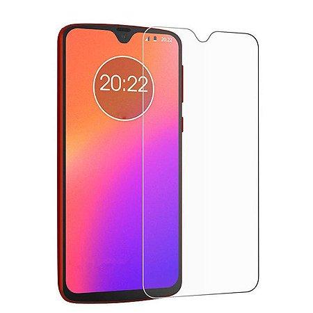 Pelicula de Vidro Motorola Moto G7 2019