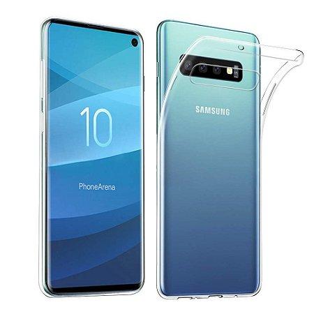 Capa para Samsung Galaxy S10 2019 G973