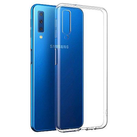 Capa para Samsung Galaxy A70 2019
