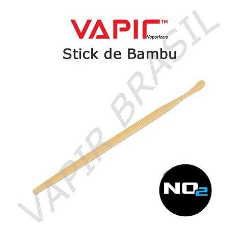 Stick de bambu