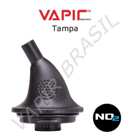 Tampa VAPIR