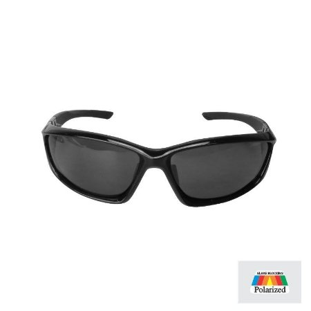 Óculos Marine Sports MS-15130