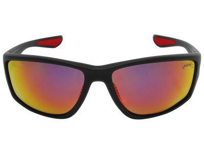 Óculos Saint Plus Fluence - Red