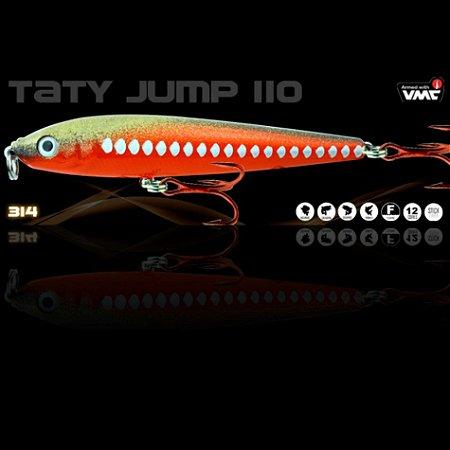 Isca Sumax Taty Jump 110