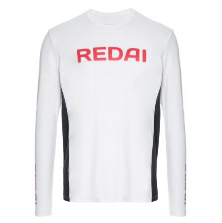 Camisa Redai Team Performance