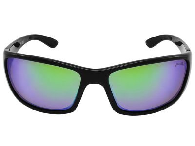 Óculos Saint Plus Cannon