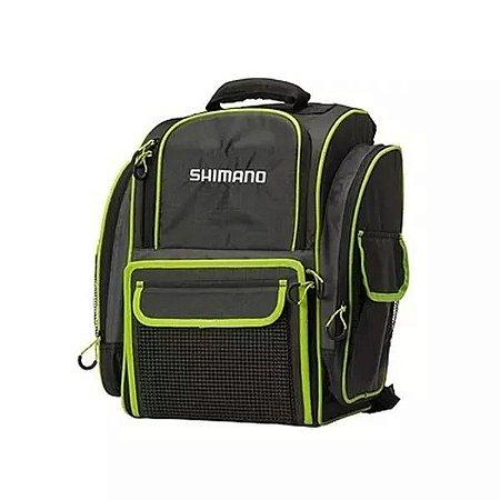 Mochila Shimano Backpack