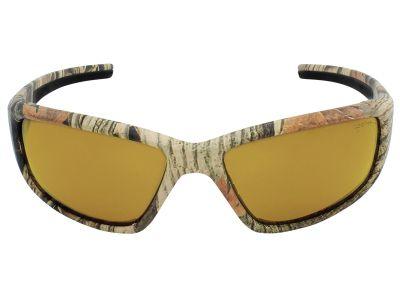 Óculos Sain Plus Bravo - Yellow