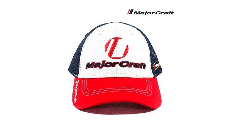 Boné Major Craft